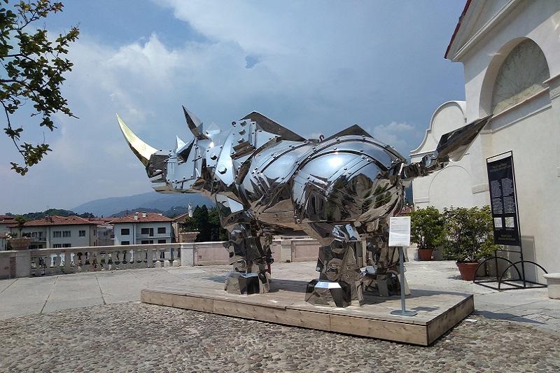 bassano_rinoceronte