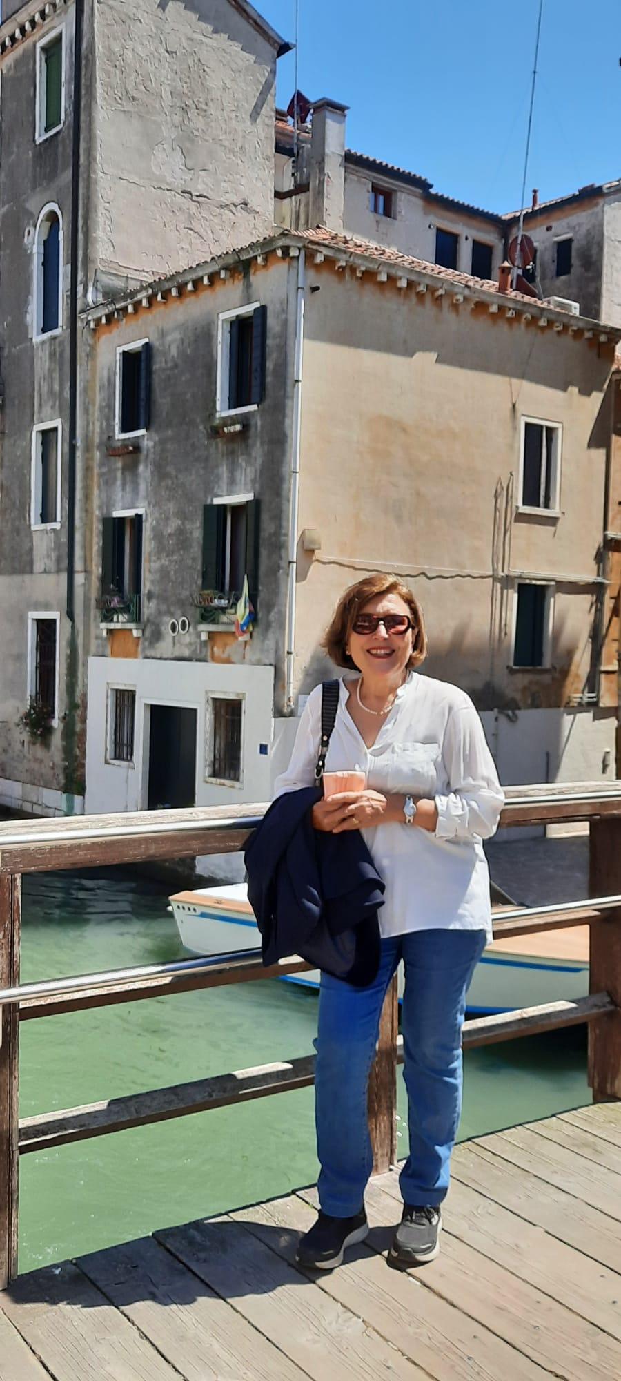 venezia_ghetto_rita