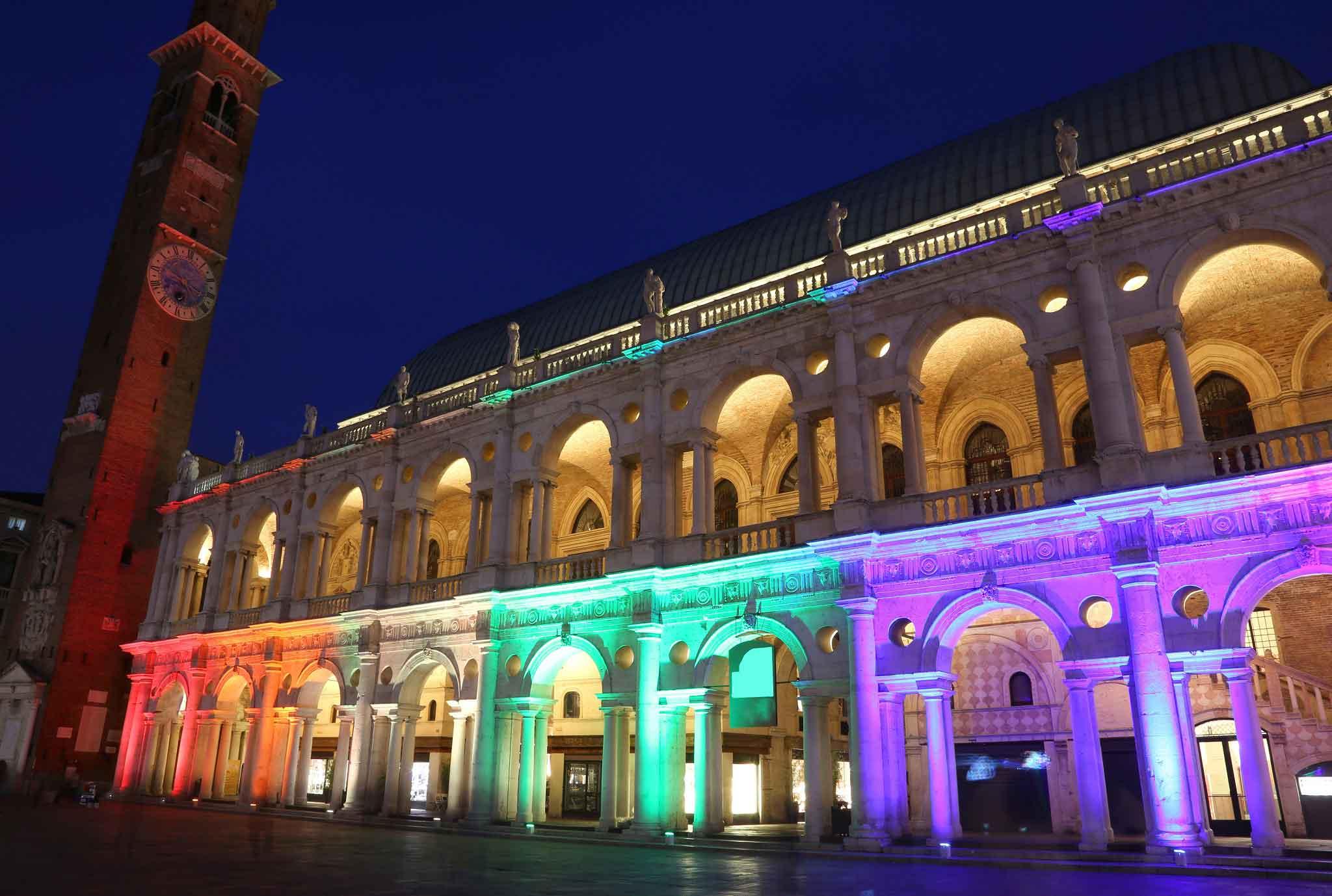 vicenza_basilicapalladiana_home